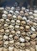"""Résultat de recherche d'images pour """"pictures of killing fields cambodia"""""""